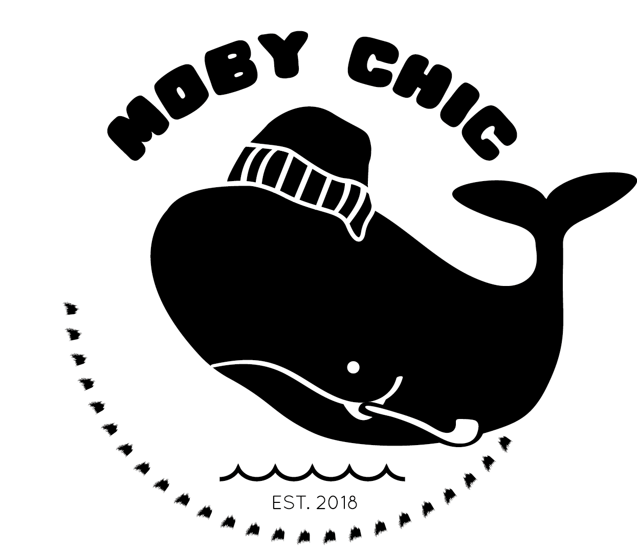 Moby Chic